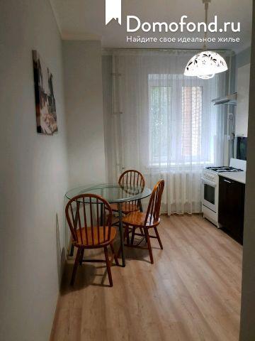 aca8a644200e6 Купить квартиру в городе Шаховская, продажа квартир : Domofond.ru