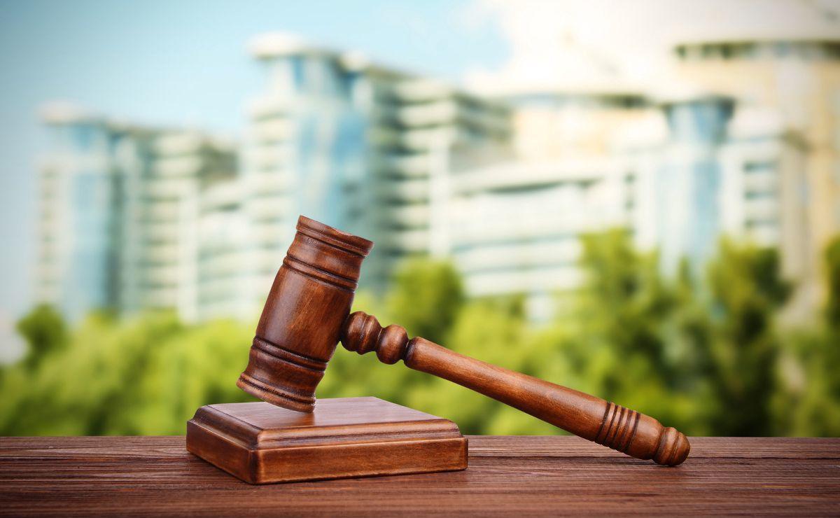 Какие документы надо при замене авто прав